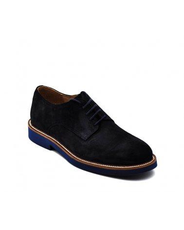 Sneaker All star uomo donna in canvas imbottita chuck taylor high ...