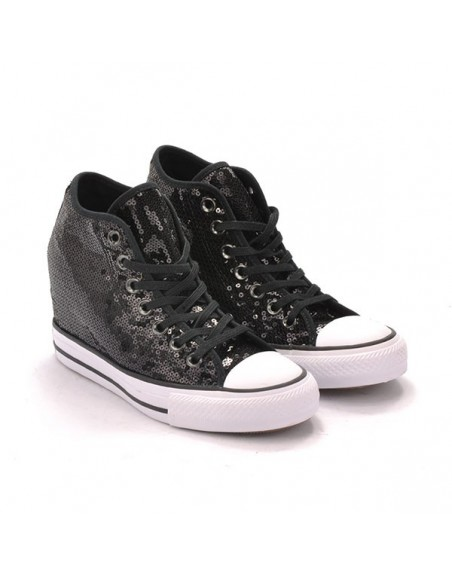 Converse CT AS Mid Lux Tex. Gl