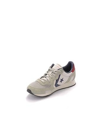 Converse Auckland Racer Ox Nyl