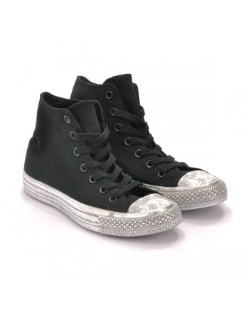 Converse CT AS Hi Canvas Color