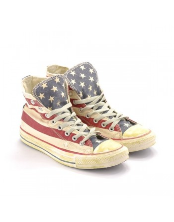 converse-chuck-taylor-all-star