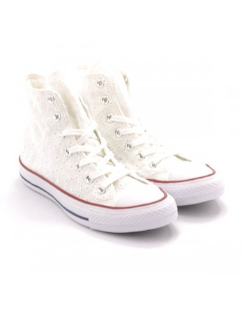 Converse CT AS Hi Cotton Eyele