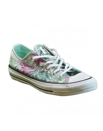 converse all star ox graphics